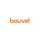 Bouvet ASA logo