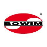 Bowim SA logo