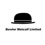 Bowler Metcalf logo