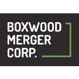 Boxwood Merger logo