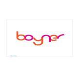 Boyner Perakende Ve Tekstil Yatirimlari AS logo