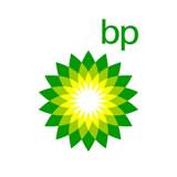 BP Castrol KK logo