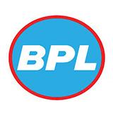 BPL Engineering logo