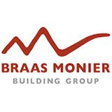 Braas Monier Building SA logo