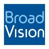 Bradford Bancorp Inc logo