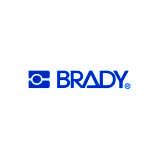 Brady logo