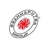 Brahmaputra Infrastructure logo