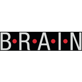 Brain Biotechnology Research And Information Network AG logo
