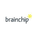 Brainchip Holdings logo