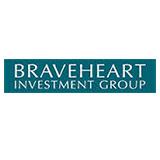 Braveheart Investment logo
