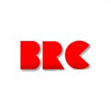 BRC Asia logo