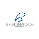 Brederode SA logo