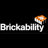 Brickability logo