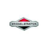 Briggs & Stratton logo
