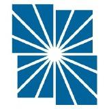 BrightSource Energy Inc logo