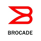 Brocade Communications Systems Inc logo