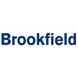 Brookfield Global Infrastructure Securities Income Fund logo