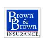Brown & Brown Inc logo
