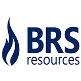 Silver One Resources Inc logo