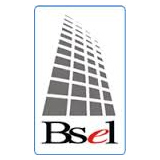 BSEL Infrastructure Realty logo