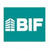 Budapesti Ingatlan Hasznositasi Es Fejlesztesi Nyrt logo