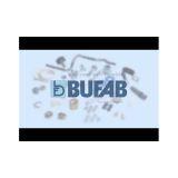 Bufab AB (publ) logo