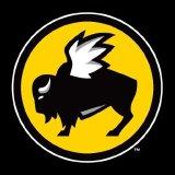 Buffalo Wild Wings Inc logo