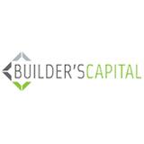 Builders Capital Mortgage logo