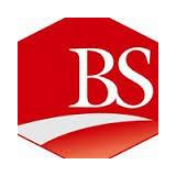 Bukit Sembawang Estates logo