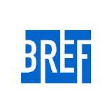 Bulgarian Real Estate Fund ADSITS logo