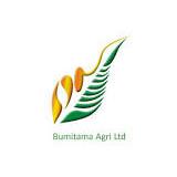 Bumitama Agri logo
