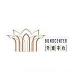 Bund Center Investment logo