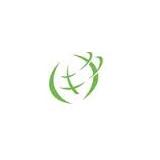Burcon NutraScience logo