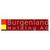 Burgenland Holding AG logo