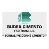 Bursa Cimento Fabrikasi AS logo