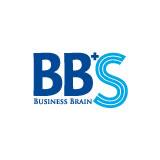 Business Brain Showa-Ota Inc logo