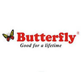 Butterfly Gandhimathi Appliances logo