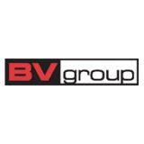 BV Holding AG logo
