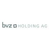 BVZ Holding AG logo