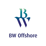 BW Energy logo