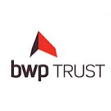 BWP Trust logo