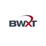 BWX Technologies Inc logo