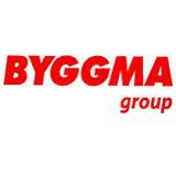 Byggma ASA logo
