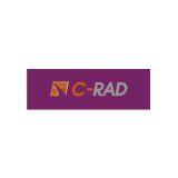 C Rad AB logo