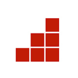 CA Immobilien Anlagen AG logo
