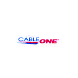 Cable One Inc logo