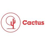 Cactus Inc logo