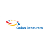 Rizal Resources logo