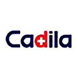 Cadila Healthcare logo