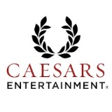 Caesars Acquisition Co logo